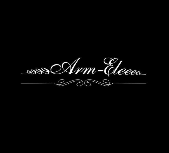 arm_elen_n
