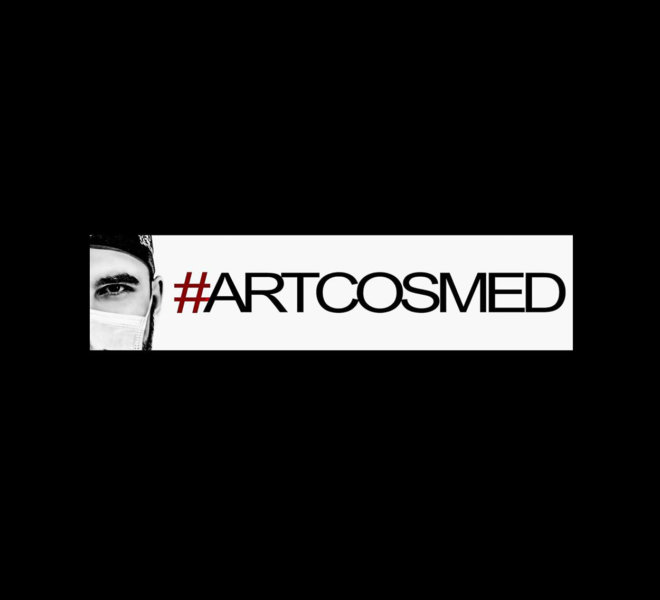 art_cosmet